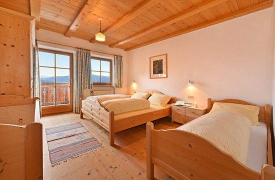 appartamento-fichte-camera-con-3-letti