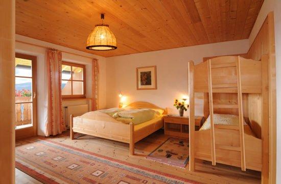 Obererhof-appartamento2