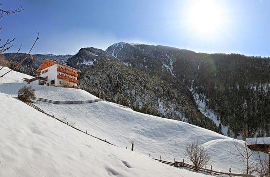 obererhof-inverno-panorama