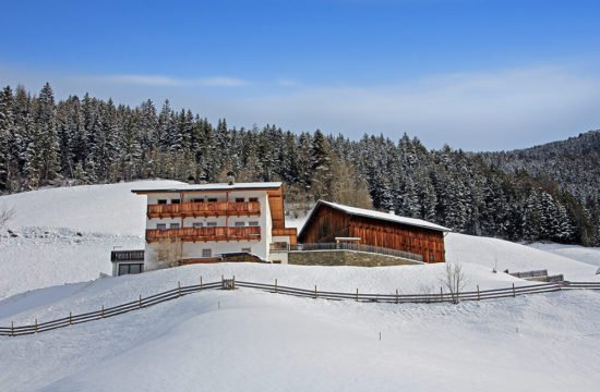 obererhof-inverno1