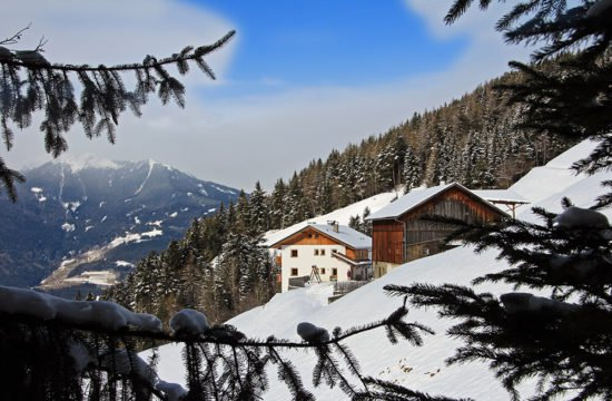 obererhof-inverno2