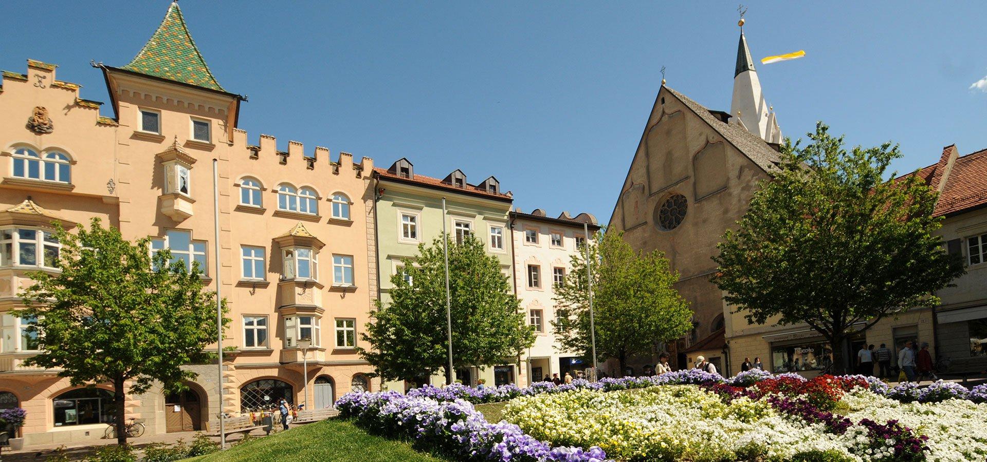 pfarrkirche-brixen