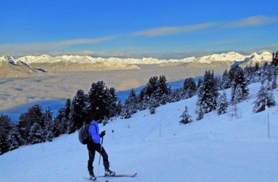skitour-plose