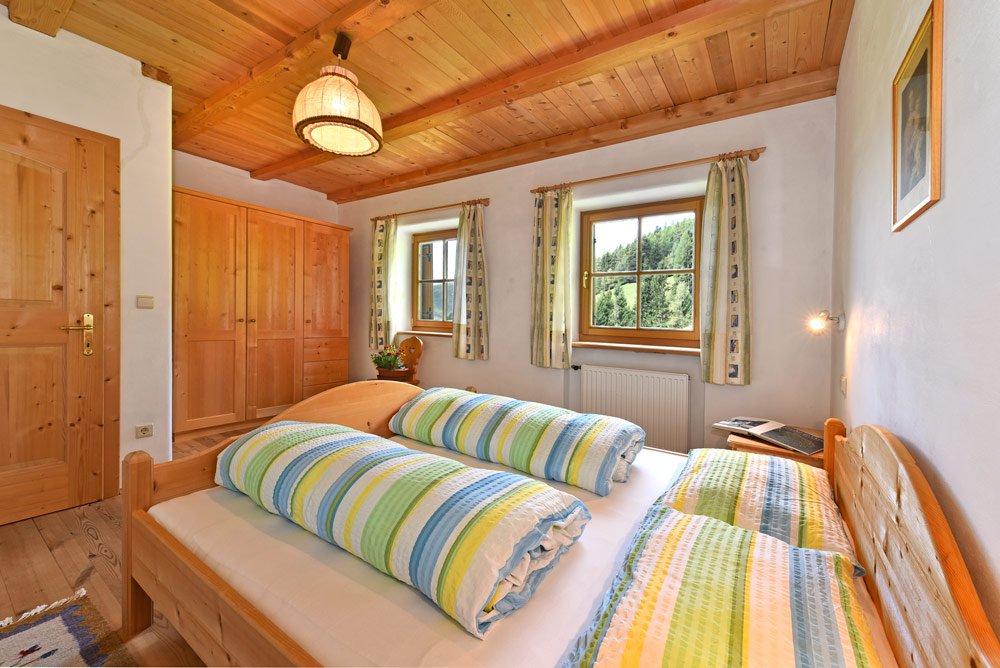wohnung-foehre-schlafzimmer